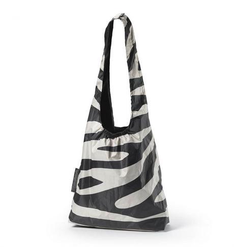 23957a7dfc100 Nákupná taška elodie details - zebra sunshine, elodie details - 29,90 € od  predávajúcej drobcekovia1 | Detský bazár | ModryKonik.sk