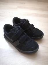 Topanky 29 jarne/jesenne, bobbi shoes,29
