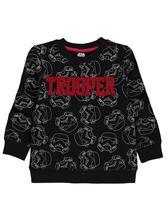Star wars pulover, george,98 - 128