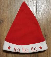 fb9762eb8 Detské slávnostné a vianočné oblečenie / Vianoce - Strana 16 ...