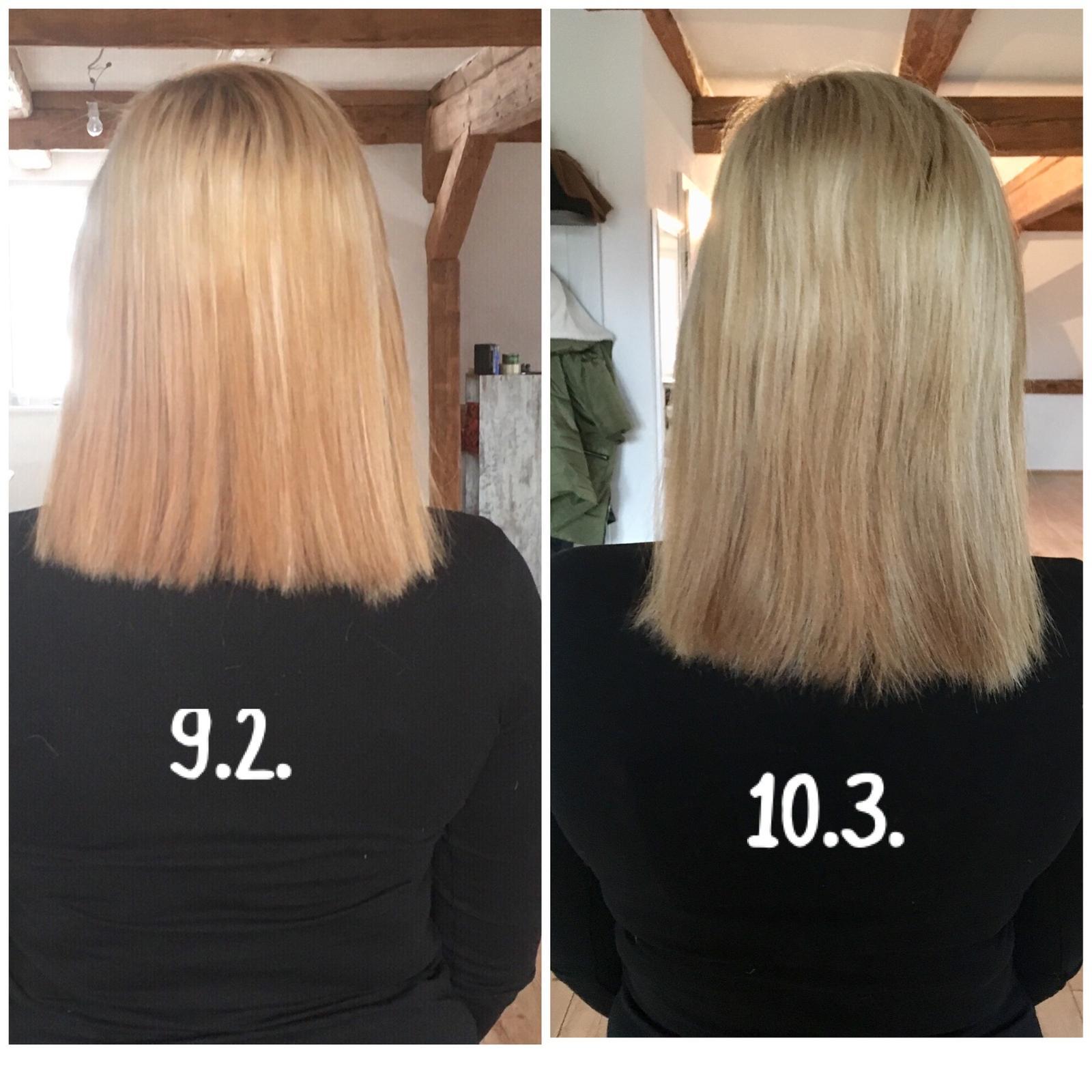 anonymka11 mne sa osvedčil riczinovy olej 🙂 mne vlasy straaasne pomaly  rástli odkedy používam ten olej vlasy mi rastu rýchlejšie a menej vypadávajú 7f79ef18f46