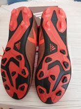 Kopačky, adidas,36