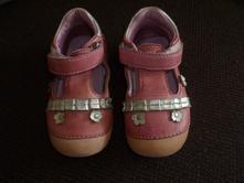 Dd step sandálky, d.d.step,22