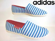 Štýlová obuv adidas originals -adidrill, adidas,37 - 47