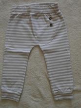 Pudlové nohavice veľ. 86, dirkje,86