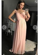 Spoločenske šaty, ad style,s