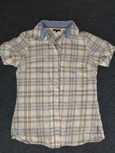 Blúzky a košele s krátkym rukávom   Tommy Hilfiger - Detský bazár ... 17be7b7d019