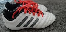 Kopačky adidas, adidas,30