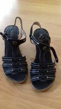 Sandále, 37