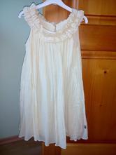 Letné šaty, pompdelux,116