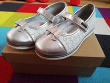 Elegantné topánočky pre slečnu, lasocki,29