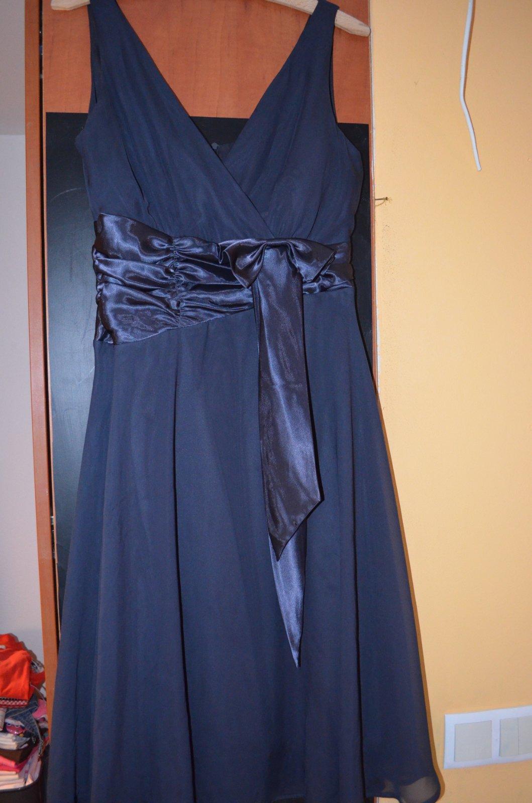 462cff0c4301 Spoločenské šaty v top stave