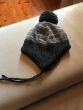 Zimná čiapka , h&m,86