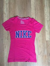 Nike tričko, nike,xs