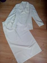 9f363e4f1a8e Obleky a kostýmy   Pre dámy   Bledožltá - Detský bazár