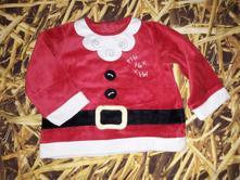 404537b0360d Detské slávnostné a vianočné oblečenie - Strana 155 - Detský bazár ...