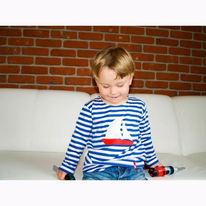 513b3763e7fa Pískacie Tričká s dlhým rukávom - Album používateľky lubime - Foto 1
