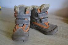 Detské čižmy a zimná obuv   Protetika - Strana 12 - Detský bazár ... 51e42ee674b