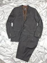 245e80dcd0 Obleky a kostýmy - Detský bazár