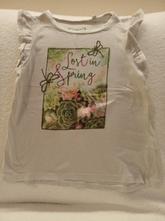 Tričko, palomino,116