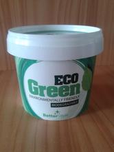 Eco green,