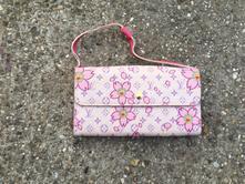 Mini kabelka,