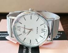 f9184ff49 Luxusné dámske hodinky geneva za štýlovú cenu sbtb,