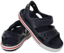 Sandálky zn crocs  veľkosti od 19 po 34 , crocs,19 - 34
