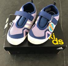 Adidas tenisky, adidas,27