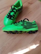 Kopačky, adidas,29