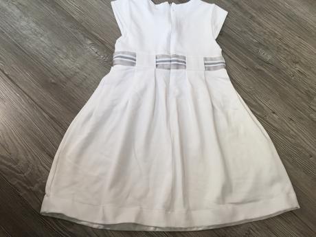 be52f8600ce7 Mayoral spoločenské šaty