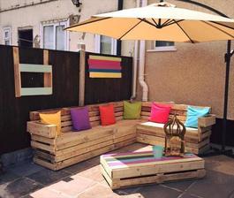 http://www.101palletideas.com/top-pallet-patio-furniture-ideas/