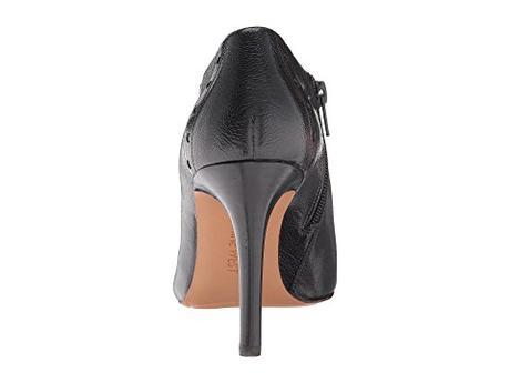 c6cfc2f9fecf Luxusné kožené topánky nine west