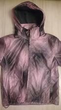 3877edb4d75f Jarna bunda aj do dažďa