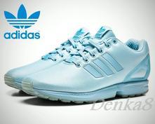 c51d55e84ce4d Obuv / Adidas - Detský bazár | ModryKonik.sk