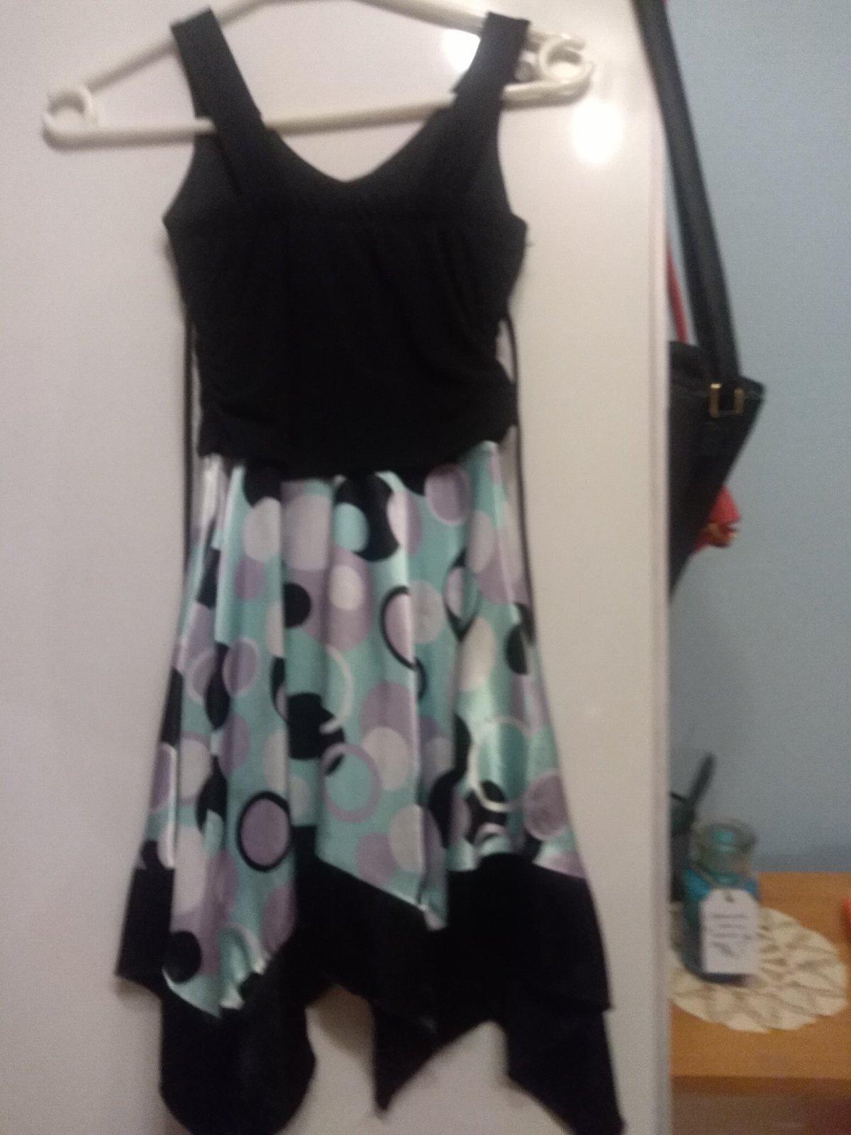 4d83d1f8dee8 Príležitostné šaty