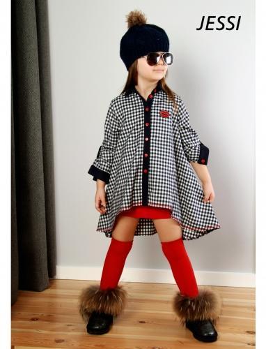 9234dfa8763d Luxusné detské oblecenie - Album používateľky maysam - Foto 8