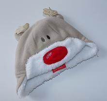 Detské slávnostné a vianočné oblečenie   Módny doplnok   Vianoce ... 0ade286504a