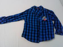 Košeľa, kiki&koko,92