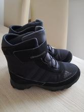 Detské čižmy a zimná obuv   Adidas - Strana 16 - Detský bazár ... 2798b33170c