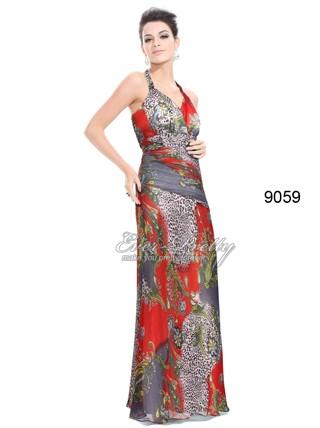 e3785a09b05a Spoločenské šaty ihned k odberu