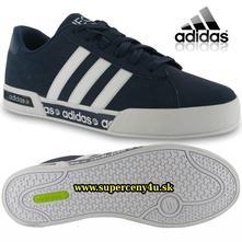 Pánske tenisky adidas /č.7,8,9,10,11,12 uk/, adidas,41 - 47