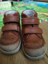 Kožené topánky elefanten, elefanten,24