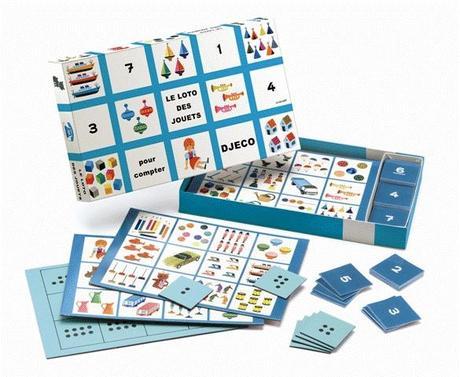 6e9e2ac51 Hra bingo čísla a hračky, - 14,90 € od predávajúcej detskahracka ...