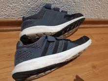 Detské tenisky   Adidas - Strana 219 - Detský bazár  ab46d1fdefa