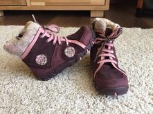 Detské čižmy a zimná obuv - Strana 480 - Detský bazár  c561abe67d1