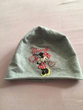 Ciapka minnie, disney,86