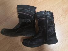 Čižmičky, bobbi shoes,28