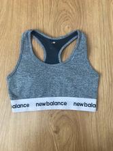 New balance, new balance,xs