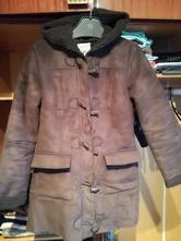 Zimné kabáty - Strana 82 - Detský bazár  f23d74fa866